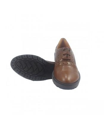 Chaussure DO811