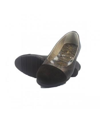 Chaussure DO6405
