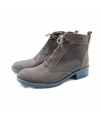 Chaussure DO3012