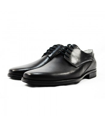Chaussure HS2004B