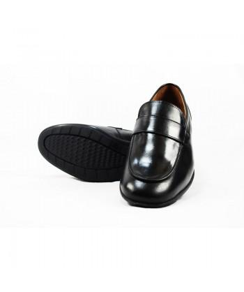 Chaussure HS358B
