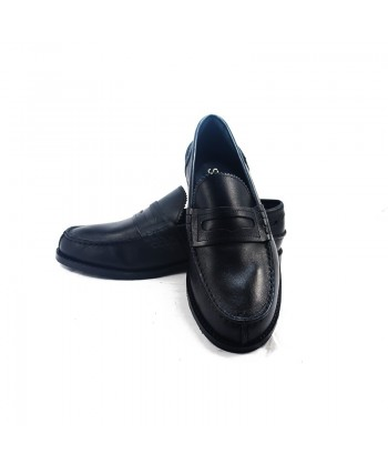 chaussurehs630b