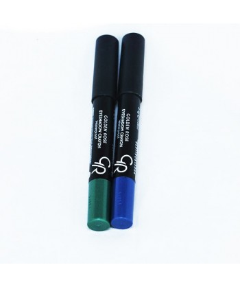 Eye shadow Crayon