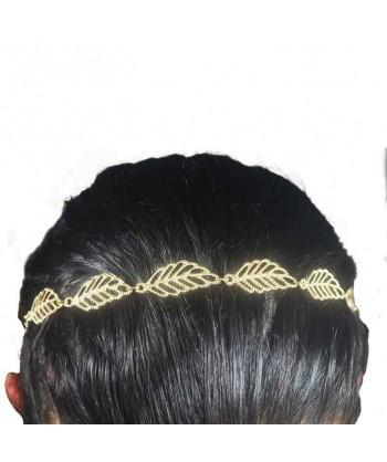 Accessoire cheveux1