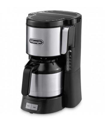 Cafetiere ICM 15740 DELONGHI