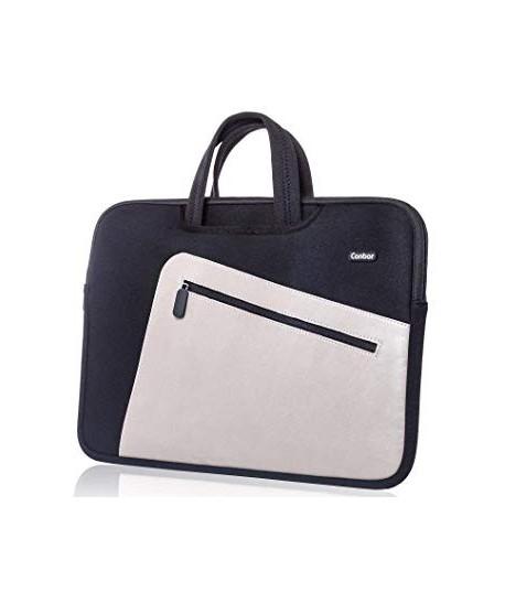 Saccoche notebook bag suit pour 15.6