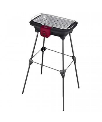 BARBECUE EASY GRIL BG904812...