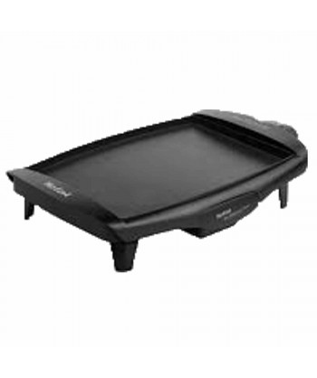 BARBECUE PLANCHA CB500542...