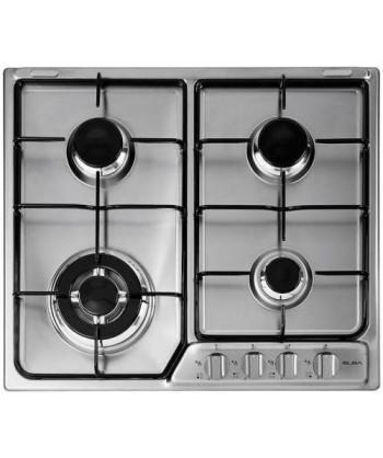 Plaque de cuisson 4 Feux TU...