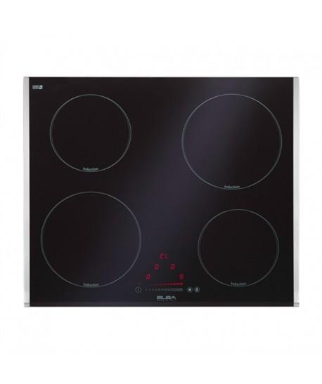 Plaque de cuisine de 345-004 I TU 345-004 I