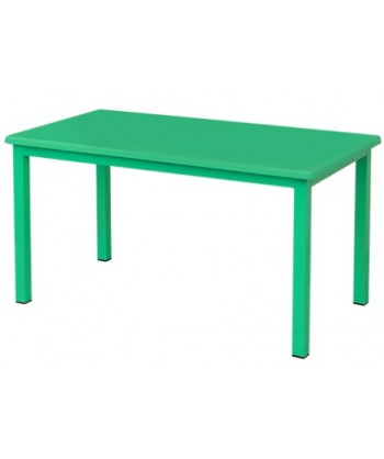 TABLE MATERNELLE TOP...