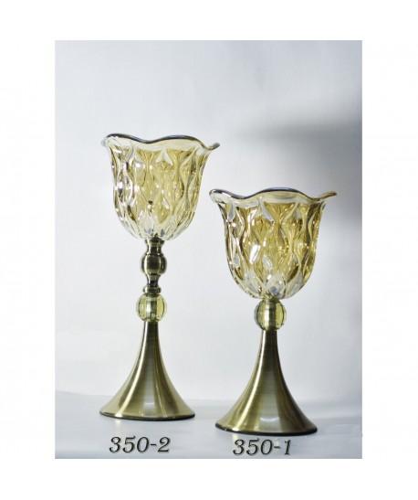VASE FLEUR MET 3845C SRD 350-1