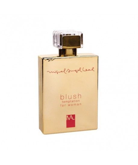 Parfum Femme Blush Temptation - 100ml