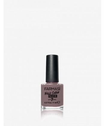 Vernis A Ongles Nude Flint...