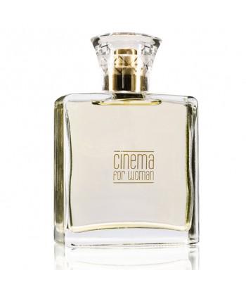 Parfum Femme Cinema - 100ml