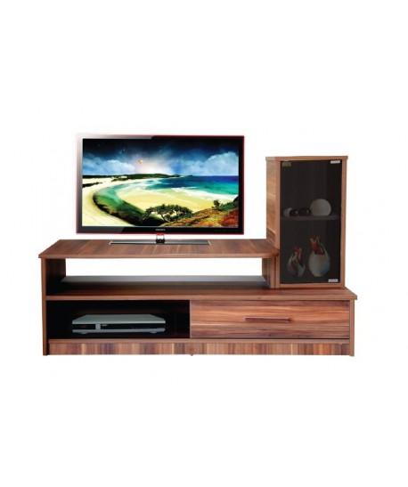 TABLE TV LCD ALESTA
