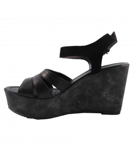 Sandale DO982