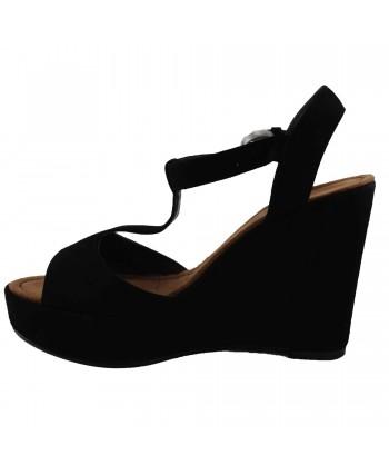 Sandale 981