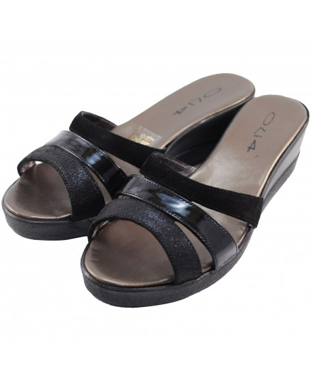 Chaussure DO311