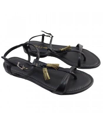 Chaussure DO052