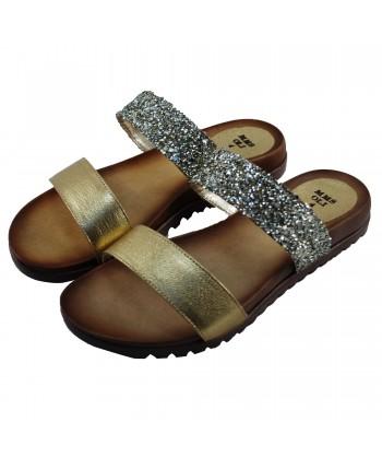 Chaussure DO205