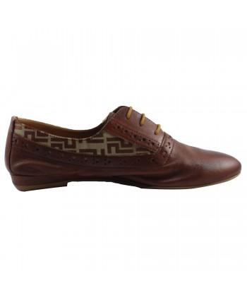 Chaussure DO812
