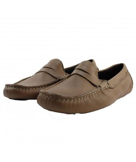 Chaussure 8611