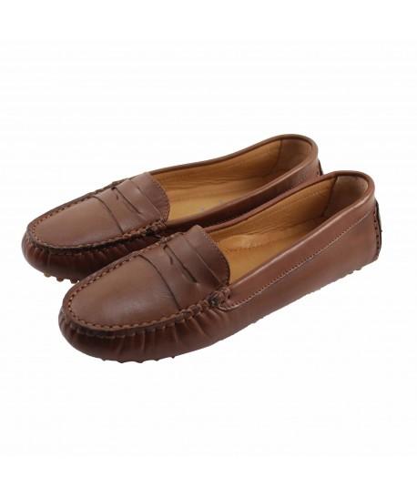 Chaussure DO1008