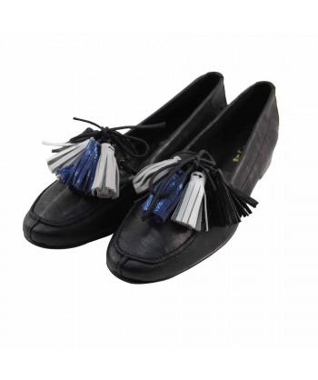 Chaussure 857