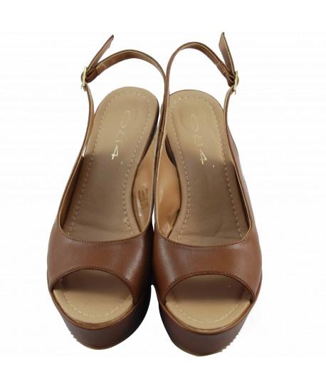 Chaussure 980
