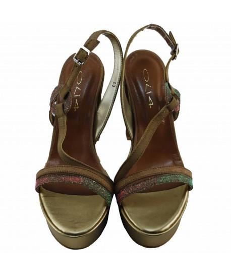 Chaussure DO582