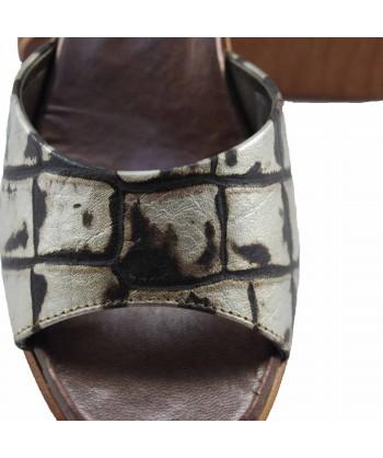 Chaussure DO410
