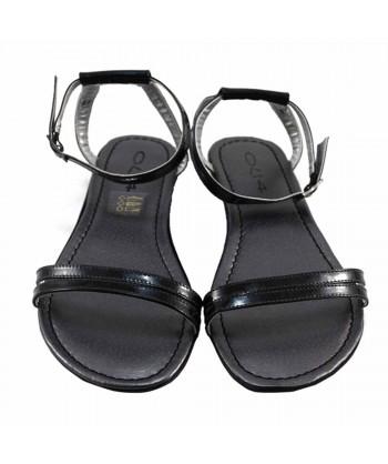 Chaussure DO100