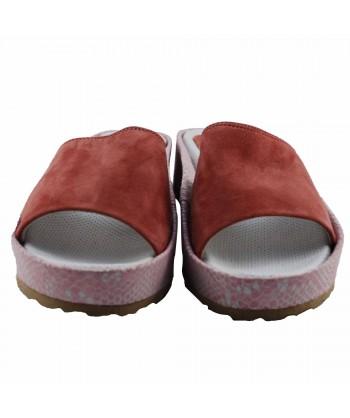 Chaussure DO416