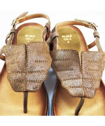 Chaussure DO209