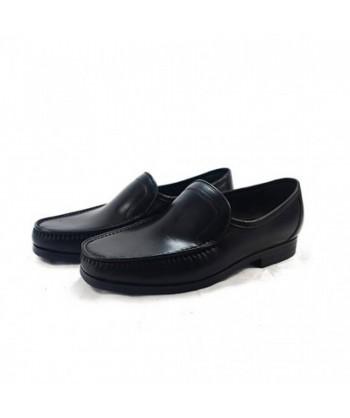 Chaussure HS205B