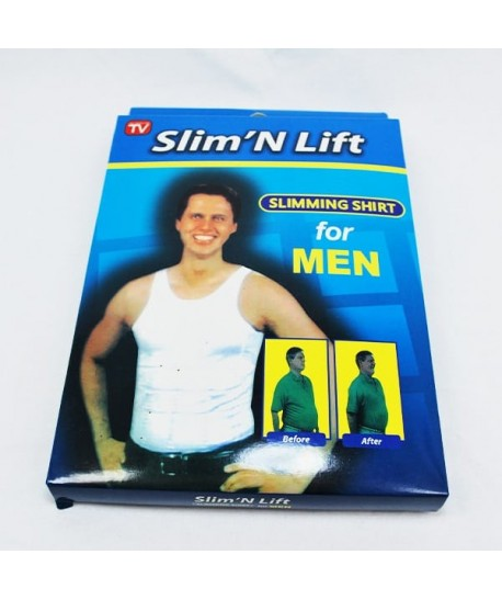 SLIM'N LIFT