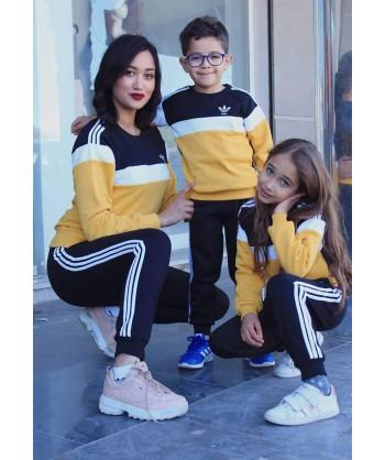 Survêtemnt Adidas Enfant Fille/Garçon