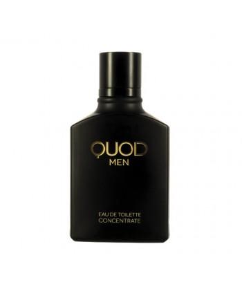 Parfum Homme Quod - 100ml