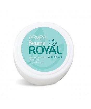 Beurre de Karité Royal Bio - 30ml