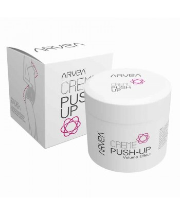 Créme Bio Push Up - 50ml