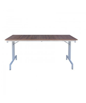 TABLE MULTI-USAGE PLIANTE