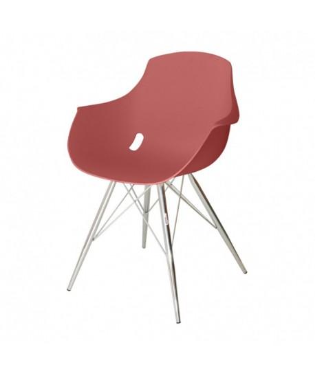 Chaise BELLA