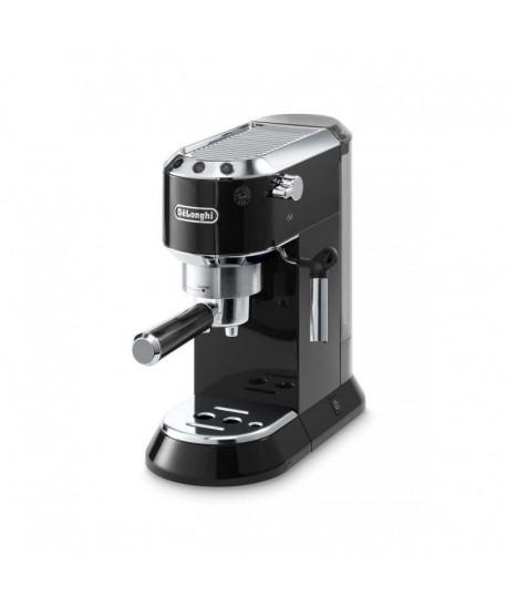 Machine à café EC680BK