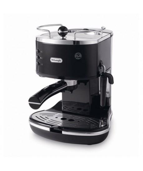 Machine à café Delonghi ECO310BK