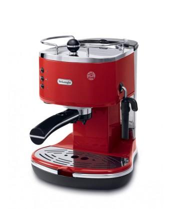 Machine à café icona ECO311