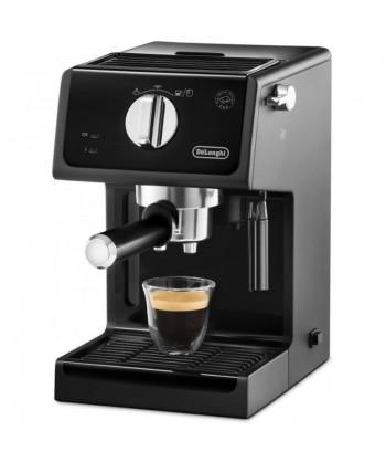MACHINE À CAFÉ ECP31.21