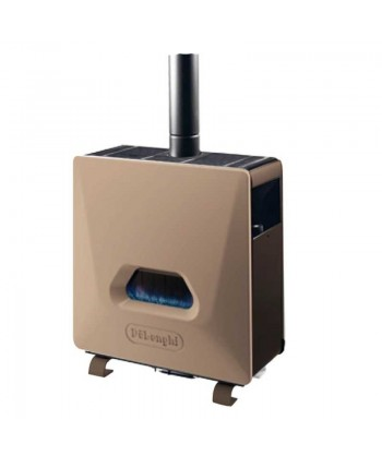 Radiateur à gaz GX 100 Delonghi