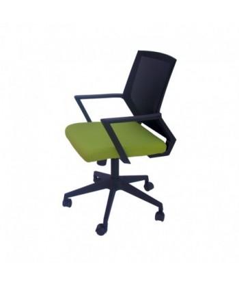 Chaise de directeur SPRING
