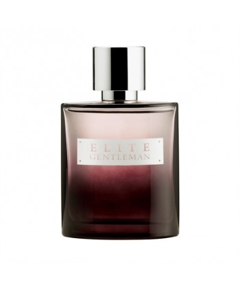 Parfum Homme - Elite Gentleman - 75ml